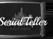 SerialTeller Effetto Collateral(e) [Collateral mini-serie]