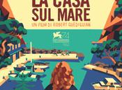 """Cinema casa mare"""" (Recensione Angela Laugier)"""