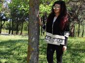 Review Kimono Shein