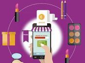 Mesauda dove acquistare? nuovissimo e-commerce