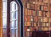 Librerie belle Spagna