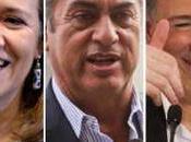 """#Messico elezioni: López Obrador resta favorito mentre tribunali rimettono gioco Bronco"""""""