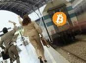Fintech blockchain: rivoluzione cambiando mondo Italia fatica arrivare)