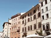 WEEKEND ROMA: cosa vedere, dove dormire, come spostarsi