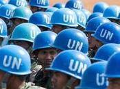 Sudan missione Abyei Unisfa (Onu) estesa fino ottobre 2018 Consiglio sicurezza