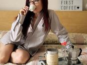 Caffè M'Ama, ognuno caffè!