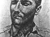 """storia Rodolfo Gallazzi, partigiano della Brig. """"Raimondi"""""""