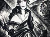 Castello Vogelod (Schloß Vogelöd) Friedrich Wilhelm Murnau (1921)