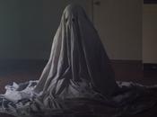 Storia fantasma ghost story), sorprendente film David Lowery, Casey Affleck Rooney Mara