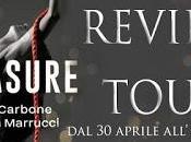 Review Tour: PLEASURE