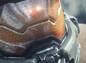 Halo Gears cos'altro potremmo vedere durante conferenza Microsoft all'E3 2018? Notizia Xbox