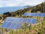30/04/2018 Rinnovabili: Crescono nuove installazioni trainate fotovoltaico eolico