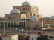 Accade Africa Subsahariana :Sudan-Etiopia