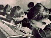 Daniele Ventre, Riforma della mentalità comune sulla Scuola