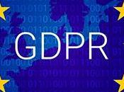 Conformità GDPR sito WordPress, come adeguarsi