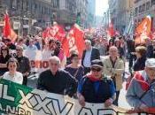 L'invasione barbarica della chiesa Italia