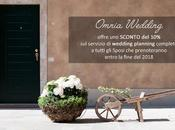 Wedding Coupon matrimonio senza stress costi inattesi