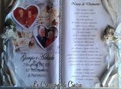 Anniversari matrimonio