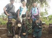 Etiopia Surma