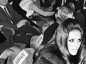 Museo roma trastevere:dreamers. 1968:come eravamo, come saremo