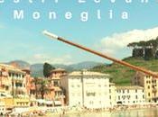 Itinerari Liguria: Sestri Levante Moneglia