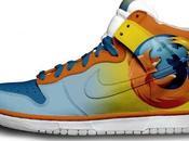 Nike social addicted