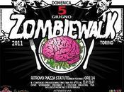 Zombie Walk Torino