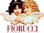 News closet Fiorucci T-Art Coin