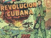 """""""Fabbricare Pretesti"""" Cuba:come prepara cambio regime"""""""