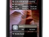 Video: Preview Nokia