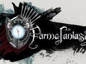 ParmaFantasy, realtà stata così fantastica