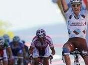 Giro d'Italia 2011-11°tappa