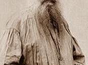 Rancore risentimento: morte Ivan Il'ic, Tolstoj