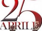 aprile, Pasquetta busta paga