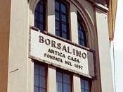 Alessandria part.3 Borsalino