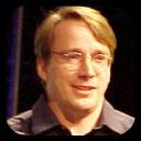 Rilasciato Kernel Linux 2.6.39