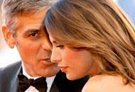 George Clooney vuole Canalis!