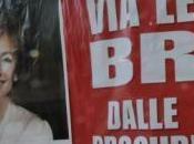 dico come andrà finire ballottaggio Milano: Pisapia