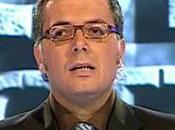 Albania, intervista Sokol Balla (Top Channel): Rama vince Tirana Berisha cambia regole