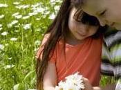 bambini spirituali adolescenza maggiore età, terzo post