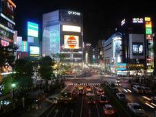 Baruffe chioggiotte, Tokyo