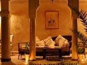 Vacanze sogno: Riad Marocchino