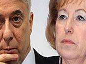 Conosciamo Candidati. Pisapia Moratti.