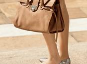'The Perfect Handbag' CHOO 24:7 Bags Jimmy Choo