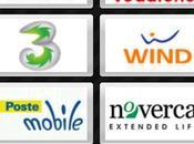 Configurazioni Punti Accesso Android Vodafone, Tim, Wind, tutti operatori