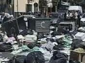 Napoli Rifiuti, camorra dietro proteste (20.05.11)