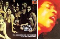 preti pedofili? chiesa americana tutta colpa Woodstock Jimi Hendrix..