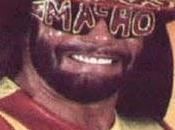 """Macho Man"" Randy Savage (1952-2010)"