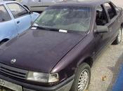 sarà caso rimuovere questa automobile?