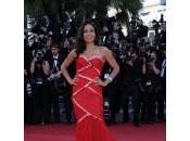 Cannes Film Festival 2011 Carpet